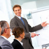 4 Things to Look for in a PMO Leader
