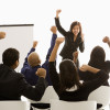 4 Ways to Motivate Your Project Team