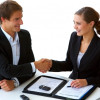 5 Steps to Integrating a Consulting Project Manager Into Your Team